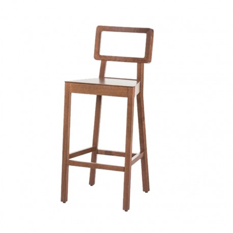 Krzesło barowe CORDOBA
