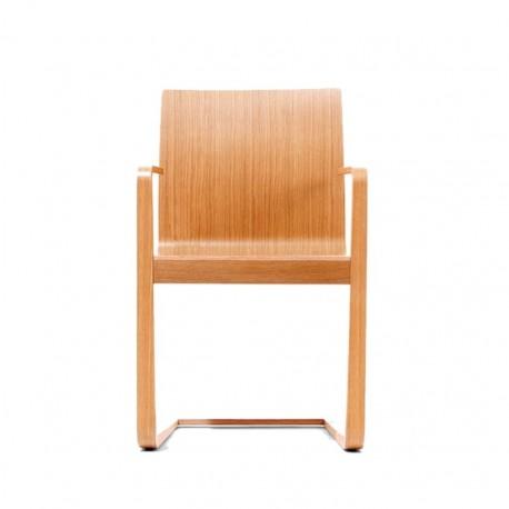 Fotel Mojo