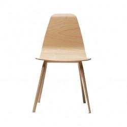Krzesło TRAM