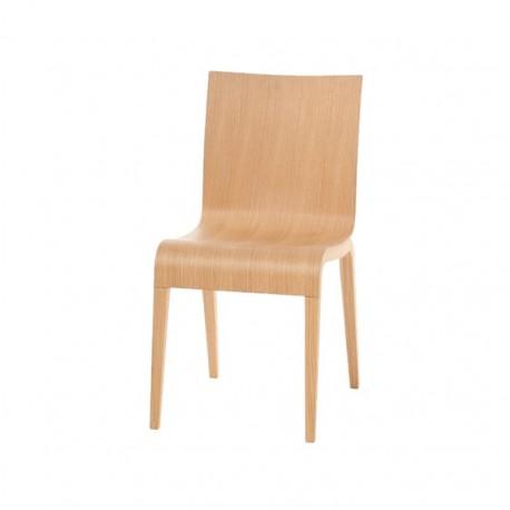 Krzesło SIMPLE