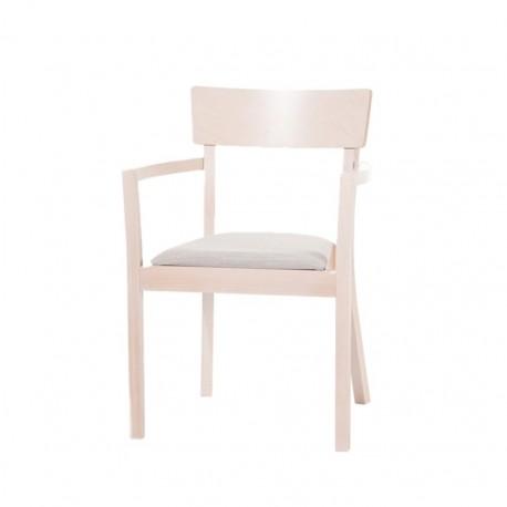 Fotel BERGAMO
