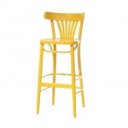 Krzesło barowe 56