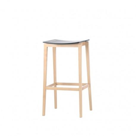 Krzesło barowe Stockholm