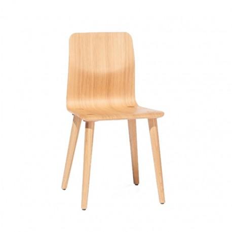 Krzesło MALMO