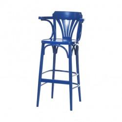 Krzesło barowe 135