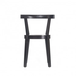 Krzesło PUNTON