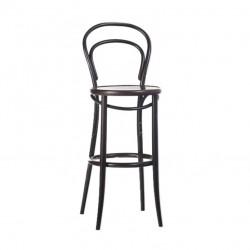 Krzesło barowe 14