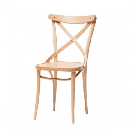 Krzesło 150