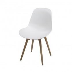 Krzesło SCRAMBLE