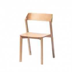 Krzesło MERANO