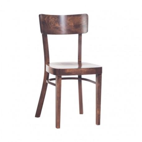 Krzesło IDEAL