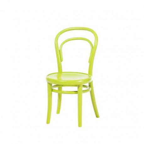 Krzesło dziecięce PETIT