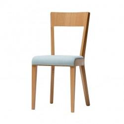 Krzesło ERA 388 tapicerowane