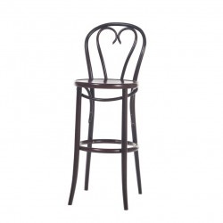 Krzesło barowe 16