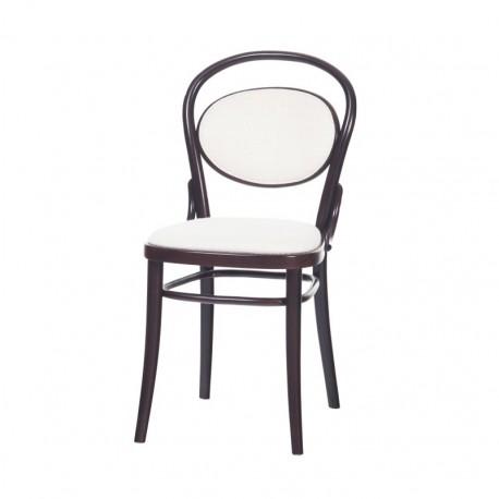 Krzesło tapicerowane 20