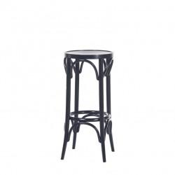 Krzesło barowe 73