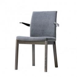 Fotel MOON