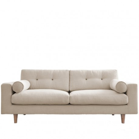 Sofa BIKI RETRO
