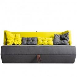 Sofa NAPPY z funkcją spania