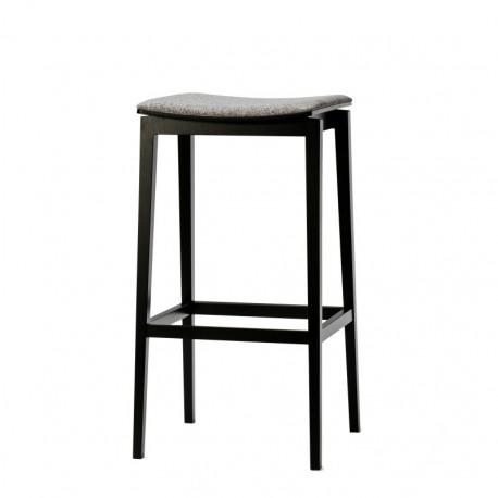 Krzesło barowe STOCKHOLM 313 wysokie lub niskie