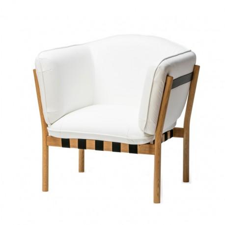 Fotel DOWEL