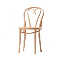 Krzesło 16