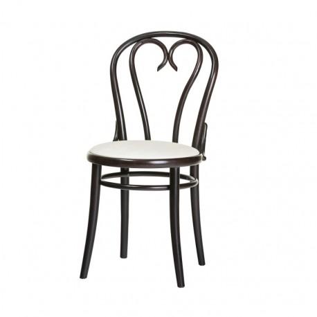 Krzesło 16 tapicerowane