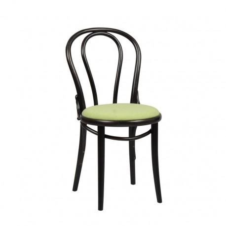 Krzesło 18 tapicerowane