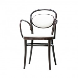 Fotel 20