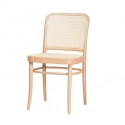 Krzesło 811 tapicerowane