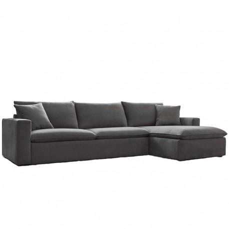 Sofa MAC