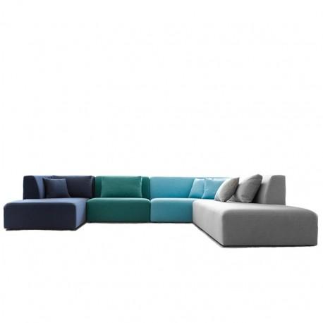Sofa NOXX