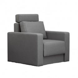 Fotel IMPUSLO