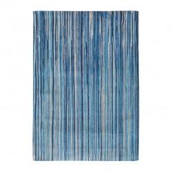 Dywan BLUE STRIPES