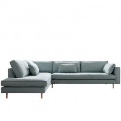 Sofa narożna STOCKHOLM