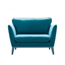 Fotel CALO