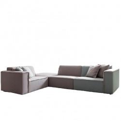 Sofa MICCA