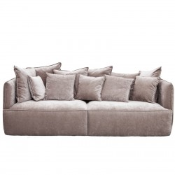 Sofa VIK