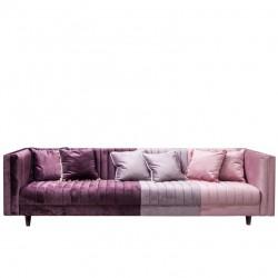 Sofa ROVIGO