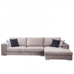 Sofa HOSTON