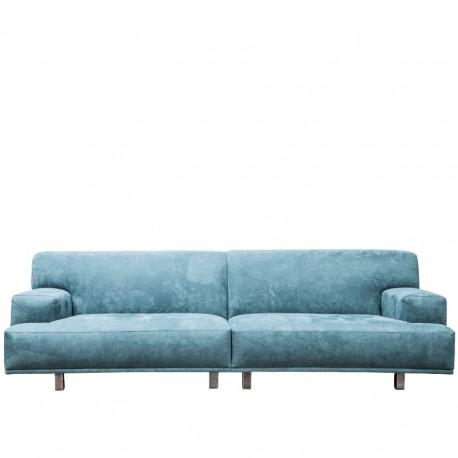 Sofa MOLDE