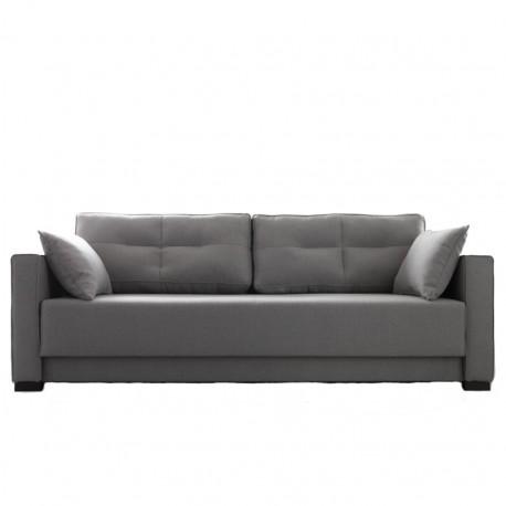 Sofa BATTO