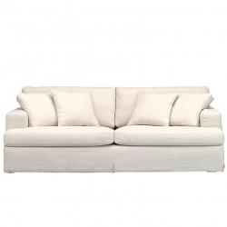 Sofa FARGO z funkcją spania