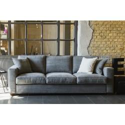 Sofa LENNOX z funkcją spania