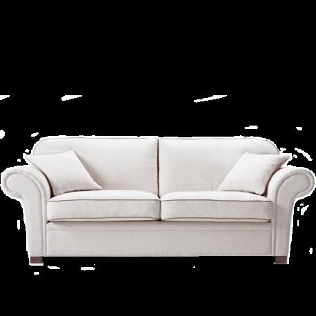 Sofa ROSWELL z funkcją spania