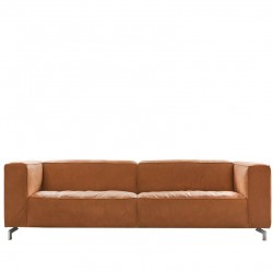 Sofa narożna MONTREAL