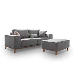 Sofa VICTOR LIGHT