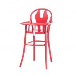 Krzesło dziecięce wysokie PETIT
