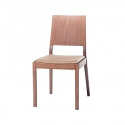 Krzesło LYON