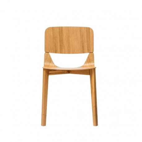 Krzesło LEAF